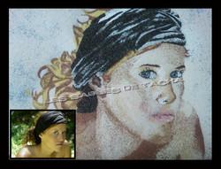 Portrait Orianne.jpg