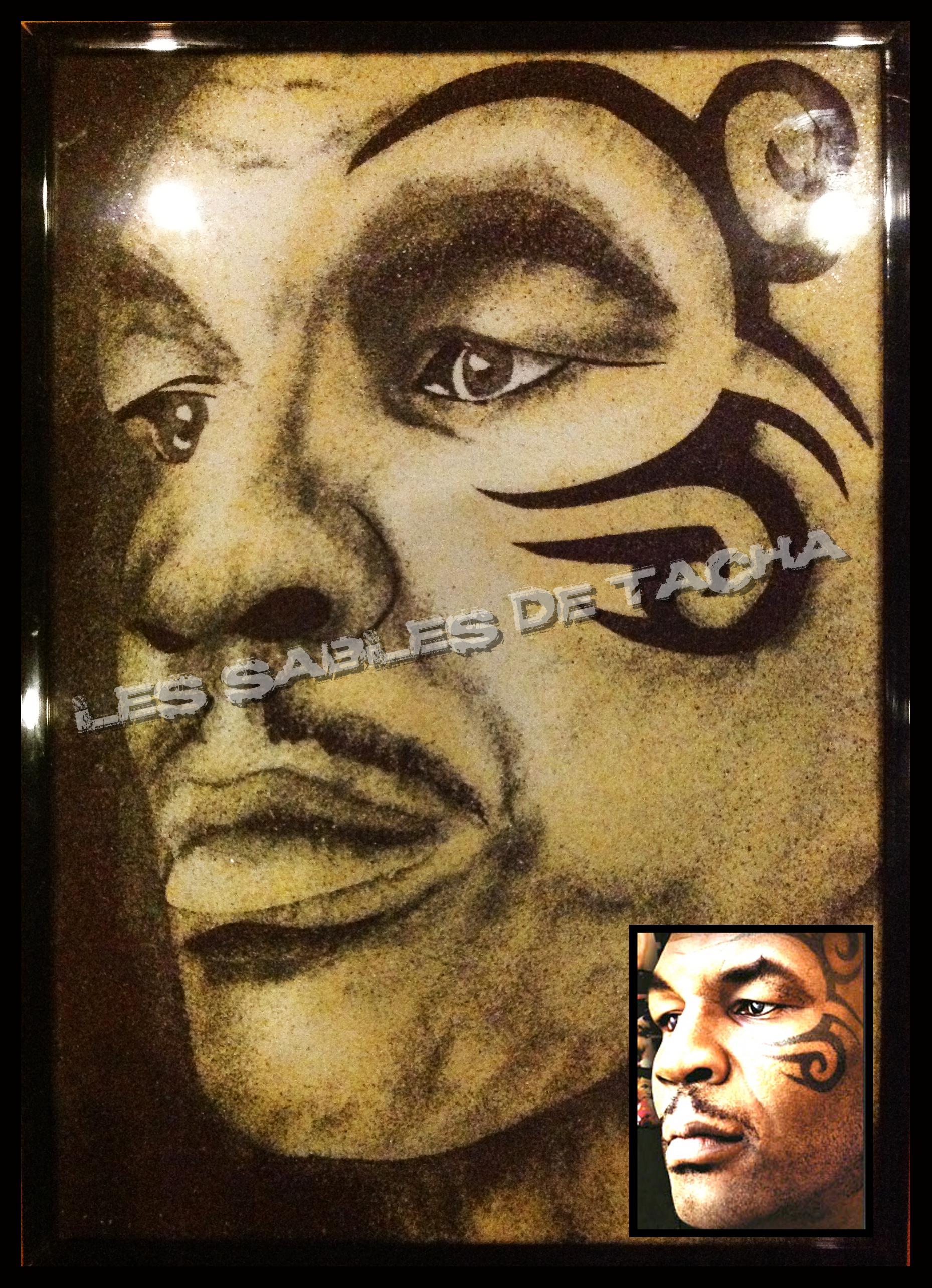 Portrait Mike Tyson.jpg