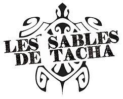 Tampon Les Sables De Tacha.jpg
