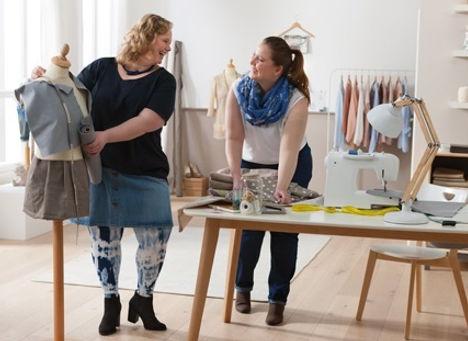 ladies in a seamstress shop.jpg