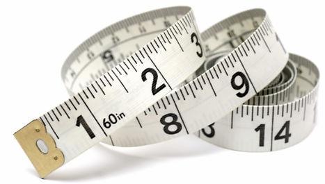 tape measure - unrolled.jpg