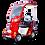 Thumbnail: The Buggy (EW-54)