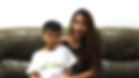 Snapshot 2018-12-23 18.13.26_edited_edit