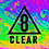 Thumbnail: Unflavored Clear Delta 8