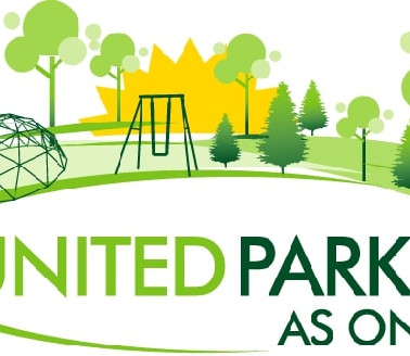 United Parks As One is a citywide alliance of neighborhood-based park, playground, and garden advocates dedicated to creating, maintaining, and activating open spaces for the benefit of Newark residents and communities. The vision of United Parks As One is empowered and sustainable park, playground, and garden communities that offer safe spaces for artistic expression, economic advancement, educational programs, environmental appreciation and stewardship, healthy living, and spiritual renewal for all age groups.