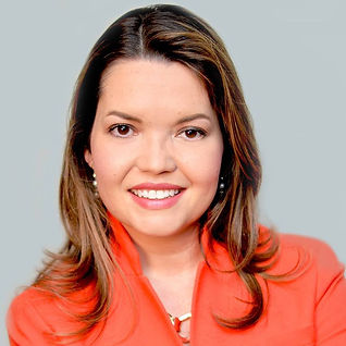 Joanna Cattanach - HD 108.jpg