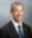 mayor-new-bio2.png