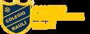 Logo-ColegioRauli-web-texto-1.png