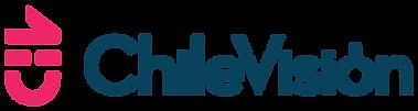 chv_logo.png