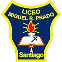 liceo-miguel-rafael-prado-logo-300x298.j