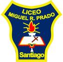 liceo-miguel-rafael-prado-logo-300x298.jpeg