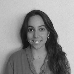 Margarita Albornoz