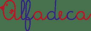 Alfadeca-300x104.png