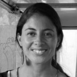 María Jesús Albornoz