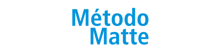 ME_TODO_MATTE_01_01.png