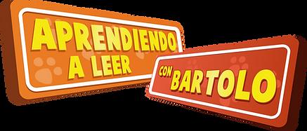 logo-alcb.png