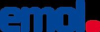 logo_emol_n_2.png