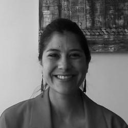 Gabriela Miranda