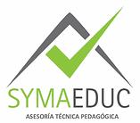 Logo Symaeduc ATE (1).png