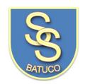 logo_ssb.png