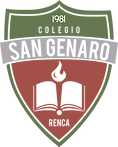 escudo-san-genaro (1).png