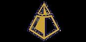 Logo no b.png