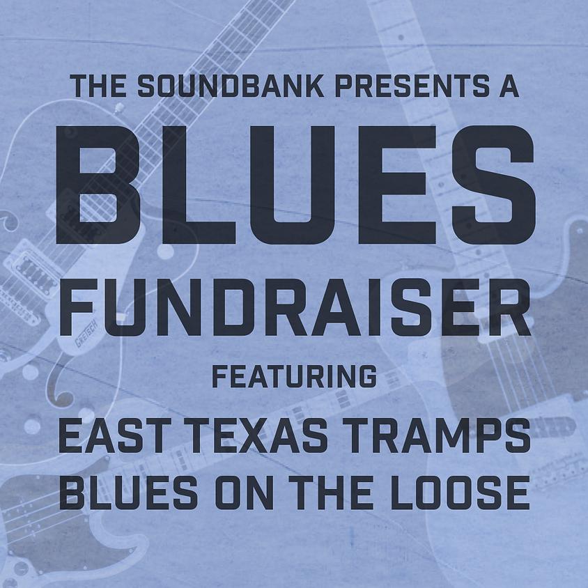 International Blues Challenge Fundraiser