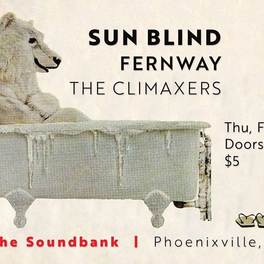 The Fernway Tour