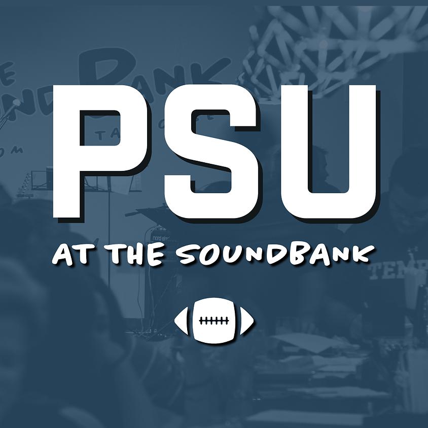 PSU Tailgate Watch Party