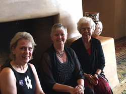 Carolyn,Barbara,Barbara