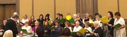 Regional Choir