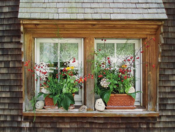 Hirschberg - Fensterbild.jpg