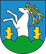 Wappen Gemeinde Reute_farbig.jpg