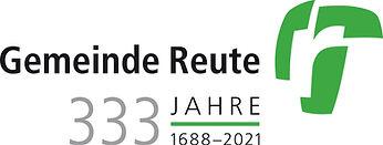 Logo_333J_Jubi_Logo_Reute_RGB.jpg