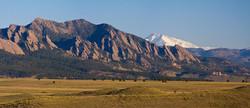 flatirons-and-snow-covered-longs-peak