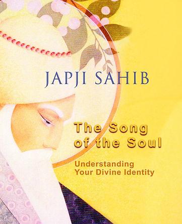 JapjiSahibCourse-Cropped for web.jpg