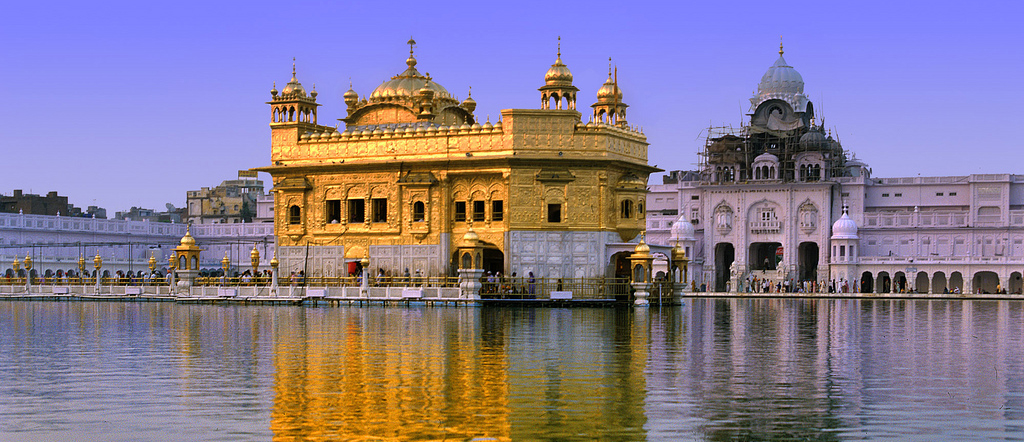 Golden Temple-Cropped