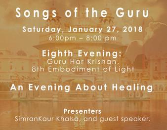 KirtanNight–SongsOfTheGuru-GuruHarKrisha