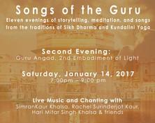 KirtanNight–SongsOfTheGuru-GuruAngad-Cro