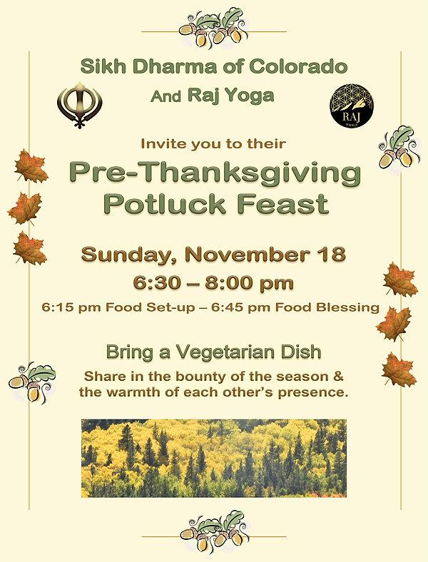 SDCO-Thanksgiving-Potluck.jpg