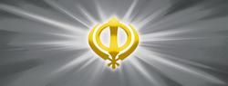 SDCO-WebsiteBanner-GoldGrey