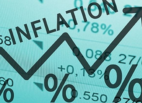 Inflation Drivers in the Medium Term