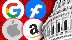Anti-trust Regulation of Big Tech