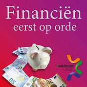 FINANCIEN OP ORDE.jpg