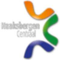 LOGO HAAKSBERGEN CENTRAAL TBV WWW 02.png