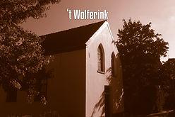 WOLFERINK.jpg