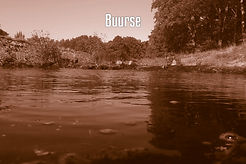 BUURSE.jpg
