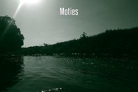 MOTIES.jpg