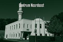 CENTRUM NOORDOOST.jpg