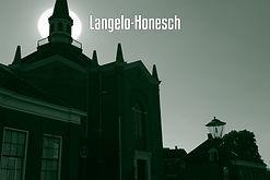 LANGELO HONESCH.jpg